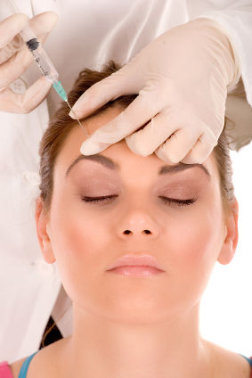 Can Botox Remedy Your Migraines?