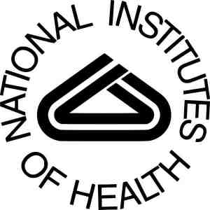 nih-logo-jpeg